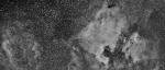 2-fach Mosaik = NGC 7000 & Sh2 - 119_1