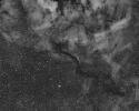 Mosaik_2_IC 5068 & LDN 935_1