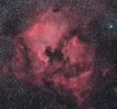 NGC 7000_1