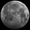 Halbschatten-Mondfinsternis 10.01.2020_1