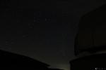 Kometen Neowise_1