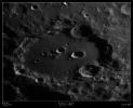 Krater Clavius_1