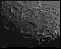Krater Tycho und Clavius_1