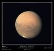 Mars 14.09.2020 um 00:52 UT
