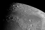 Mond - Mare Imbrium mit Alpental_1