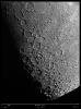 Mondsüden_1