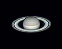 Saturn 22.07.2019_1
